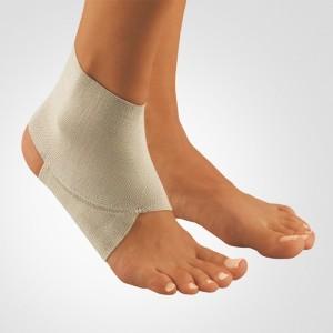 Ankle Sprain 02