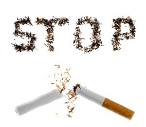 Smoking 03